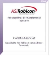 ASI_Robicon_2004