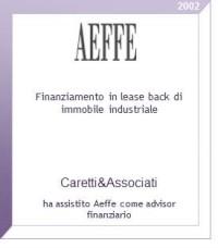 Aeffe_2002