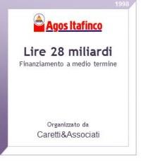 Agos_28MLD_1998