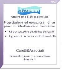 Azzurro_1997