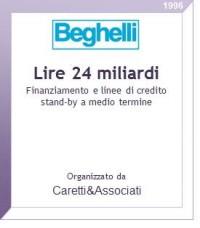 Beghelli_1996