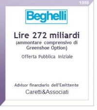 Beghelli_1998