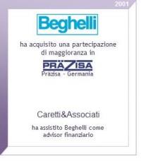 Beghelli_2001-e1427897597166