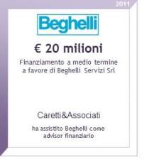 Beghelli_2011