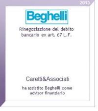 Beghelli_2013