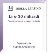 Biella_1998