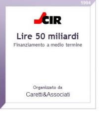 CIR_1994