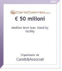 Carlo_Colombo_2007