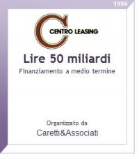Centroleasing_1994