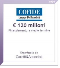 Cofide_1999