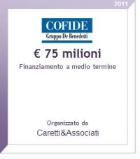 Cofide_2011