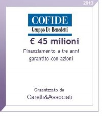 Cofide_2013