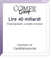 Comer_1999