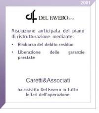 Del Favero_2001