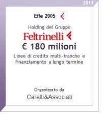 Feltrinelli_2011