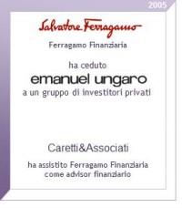 Ferragamo_2005