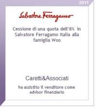 Ferragamo_Woo_2011