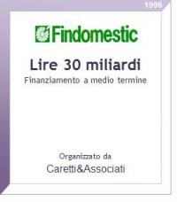 Findomestic_1996
