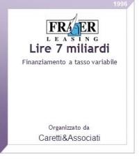 Fraer_1996