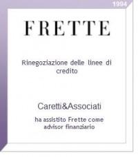Frette_1994