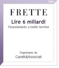 Frette_1995