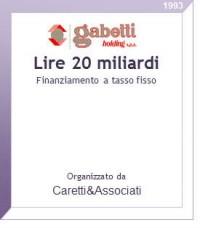 Gabetti_1993