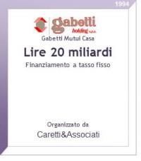 Gabetti_1994