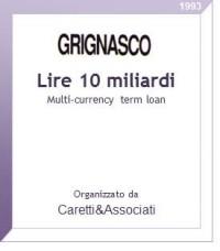 Grignasco_1993