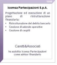 Icomsa_1996