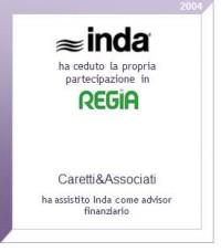 Inda_2004
