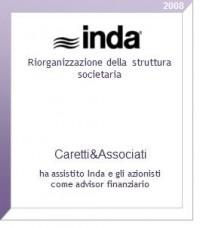 Inda_2008