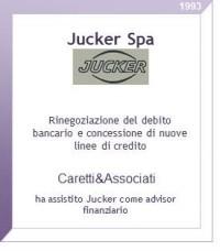 Jucker_1993