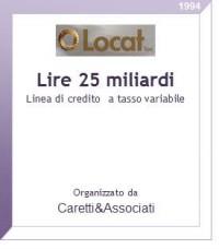 Locat_1994