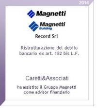 Magnetti_debito_2014