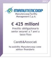 Manutencoop_2013