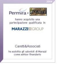 Marazzi_2004