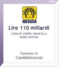 Medusa_1999