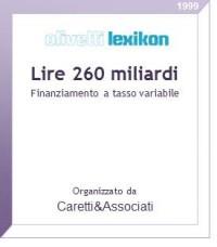 Olivetti_1999