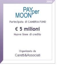 Pay_per_moon_2005-e1429720309918