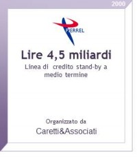 Pierrel_2000-e1427898710342