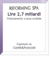 Reforming_1993
