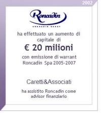 Roncadin_2002