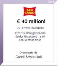 San_Carlo_2014