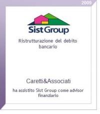 Sist_2009
