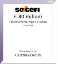 Sogefi_2002