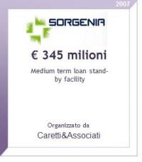 Sorgenia_2007