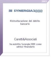 Synegia_2003