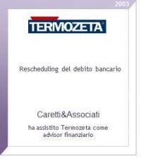 Termozeta_2003