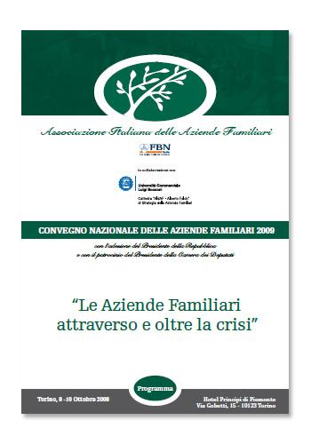 aidaf_2009