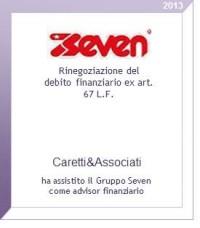 seven_2013